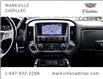 2017 Chevrolet Silverado 1500 LTZ (Stk: 364746A) in Markham - Image 17 of 25