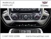 2017 Chevrolet Silverado 1500 LTZ (Stk: 364746A) in Markham - Image 18 of 25