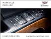 2017 Chevrolet Silverado 1500 LTZ (Stk: 364746A) in Markham - Image 19 of 25