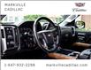 2017 Chevrolet Silverado 1500 LTZ (Stk: 364746A) in Markham - Image 20 of 25