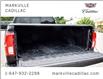 2017 Chevrolet Silverado 1500 LTZ (Stk: 364746A) in Markham - Image 21 of 25