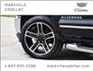 2017 Chevrolet Silverado 1500 LTZ (Stk: 364746A) in Markham - Image 22 of 25