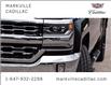 2017 Chevrolet Silverado 1500 LTZ (Stk: 364746A) in Markham - Image 23 of 25