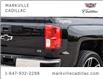 2017 Chevrolet Silverado 1500 LTZ (Stk: 364746A) in Markham - Image 25 of 25