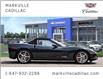 2012 Chevrolet Corvette Base (Stk: 196199A) in Markham - Image 3 of 30