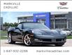 2012 Chevrolet Corvette Base (Stk: 196199A) in Markham - Image 6 of 30