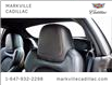 2012 Chevrolet Corvette Base (Stk: 196199A) in Markham - Image 7 of 30