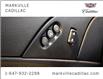 2012 Chevrolet Corvette Base (Stk: 196199A) in Markham - Image 9 of 30