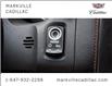 2012 Chevrolet Corvette Base (Stk: 196199A) in Markham - Image 12 of 30