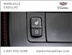2012 Chevrolet Corvette Base (Stk: 196199A) in Markham - Image 13 of 30