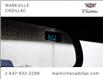 2012 Chevrolet Corvette Base (Stk: 196199A) in Markham - Image 14 of 30