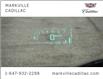 2012 Chevrolet Corvette Base (Stk: 196199A) in Markham - Image 15 of 30