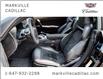 2012 Chevrolet Corvette Base (Stk: 196199A) in Markham - Image 17 of 30