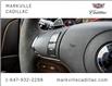 2012 Chevrolet Corvette Base (Stk: 196199A) in Markham - Image 18 of 30