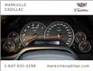 2012 Chevrolet Corvette Base (Stk: 196199A) in Markham - Image 19 of 30