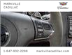 2012 Chevrolet Corvette Base (Stk: 196199A) in Markham - Image 20 of 30