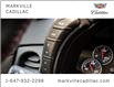 2012 Chevrolet Corvette Base (Stk: 196199A) in Markham - Image 21 of 30