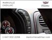 2012 Chevrolet Corvette Base (Stk: 196199A) in Markham - Image 22 of 30