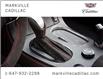 2012 Chevrolet Corvette Base (Stk: 196199A) in Markham - Image 24 of 30