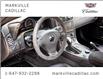 2012 Chevrolet Corvette Base (Stk: 196199A) in Markham - Image 25 of 30