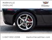 2012 Chevrolet Corvette Base (Stk: 196199A) in Markham - Image 27 of 30