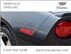 2012 Chevrolet Corvette Base (Stk: 196199A) in Markham - Image 28 of 30