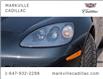 2012 Chevrolet Corvette Base (Stk: 196199A) in Markham - Image 29 of 30