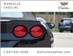 2012 Chevrolet Corvette Base (Stk: 196199A) in Markham - Image 30 of 30