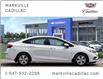 2018 Chevrolet Cruze LS (Stk: P6506) in Markham - Image 3 of 20