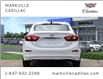 2018 Chevrolet Cruze LS (Stk: P6506) in Markham - Image 5 of 20