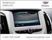2018 Chevrolet Cruze LS (Stk: P6506) in Markham - Image 6 of 20