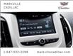 2018 Chevrolet Cruze LS (Stk: P6506) in Markham - Image 7 of 20