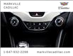 2018 Chevrolet Cruze LS (Stk: P6506) in Markham - Image 8 of 20