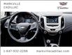 2018 Chevrolet Cruze LS (Stk: P6506) in Markham - Image 10 of 20