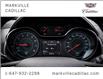 2018 Chevrolet Cruze LS (Stk: P6506) in Markham - Image 11 of 20