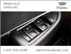 2018 Chevrolet Cruze LS (Stk: P6506) in Markham - Image 12 of 20