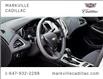 2018 Chevrolet Cruze LS (Stk: P6506) in Markham - Image 13 of 20