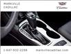 2018 Chevrolet Cruze LS (Stk: P6506) in Markham - Image 14 of 20