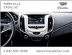 2018 Chevrolet Cruze LS (Stk: P6506) in Markham - Image 15 of 20