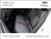 2018 Chevrolet Cruze LS (Stk: P6506) in Markham - Image 16 of 20