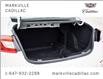 2018 Chevrolet Cruze LS (Stk: P6506) in Markham - Image 17 of 20
