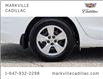 2018 Chevrolet Cruze LS (Stk: P6506) in Markham - Image 18 of 20