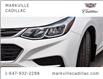 2018 Chevrolet Cruze LS (Stk: P6506) in Markham - Image 19 of 20