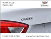 2018 Chevrolet Cruze LS (Stk: P6506) in Markham - Image 20 of 20