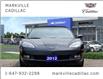 2012 Chevrolet Corvette Base (Stk: 196199A) in Markham - Image 2 of 30