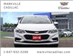 2018 Chevrolet Cruze LS (Stk: P6506) in Markham - Image 2 of 20