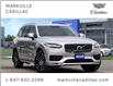 2020 Volvo XC90 T6 Momentum (Stk: 123182A) in Markham - Image 1 of 30