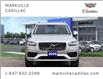 2020 Volvo XC90 T6 Momentum (Stk: 123182A) in Markham - Image 2 of 30