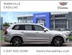2020 Volvo XC90 T6 Momentum (Stk: 123182A) in Markham - Image 3 of 30