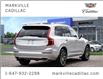 2020 Volvo XC90 T6 Momentum (Stk: 123182A) in Markham - Image 4 of 30